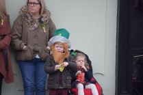 paddys_day_2014_031