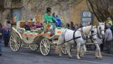 paddys_day_2014_034