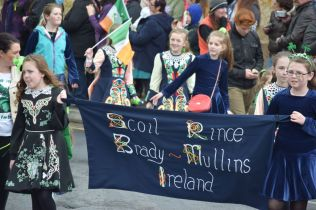 paddys_day_2014_040