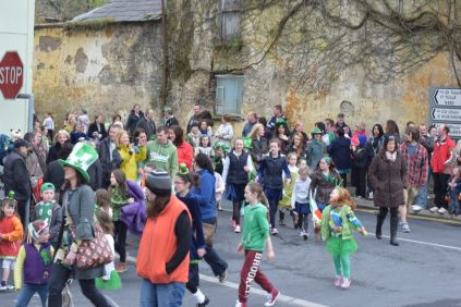 paddys_day_2014_041