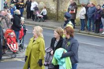 paddys_day_2014_043