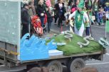 paddys_day_2014_044