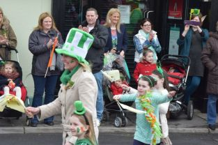 paddys_day_2014_046