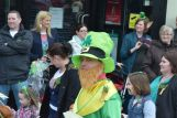 paddys_day_2014_047