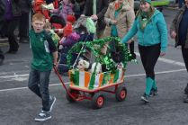 paddys_day_2014_048