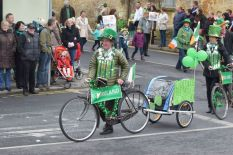 paddys_day_2014_053