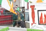 paddys_day_2014_054