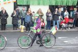paddys_day_2014_057