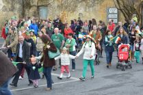 paddys_day_2014_059
