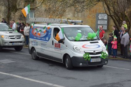 paddys_day_2014_064