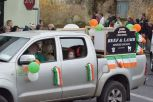 paddys_day_2014_066