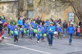 paddys_day_2014_067