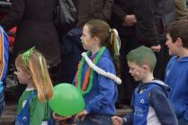 paddys_day_2014_068