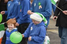 paddys_day_2014_069