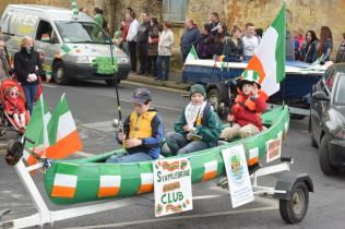 paddys_day_2014_071