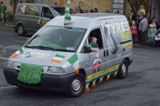 paddys_day_2014_074