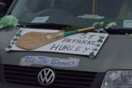 paddys_day_2014_075