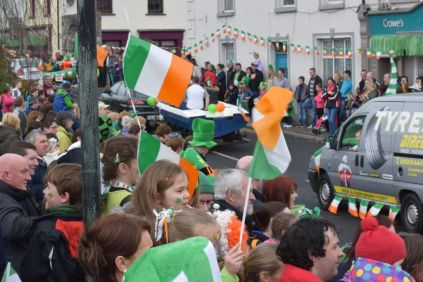paddys_day_2014_077