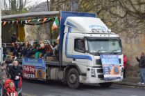 paddys_day_2014_078