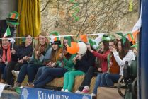 paddys_day_2014_079