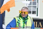 paddys_day_2014_083