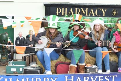 paddys_day_2014_084