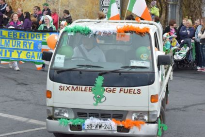 paddys_day_2014_087