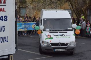 paddys_day_2014_103