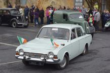 paddys_day_2014_117
