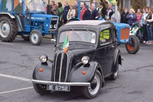 paddys_day_2014_121