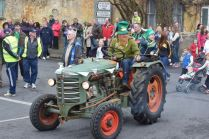 paddys_day_2014_125