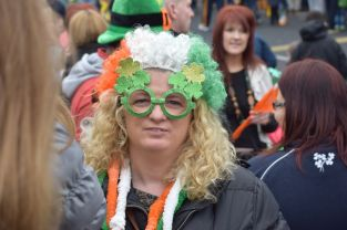 paddys_day_2014_129