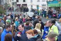 paddys_day_2014_138
