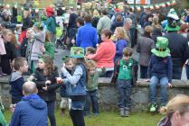 paddys_day_2014_139