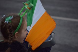 paddys_day_2014_141