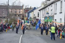 paddys_day_2014_142