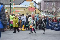 paddys_day_2014_151