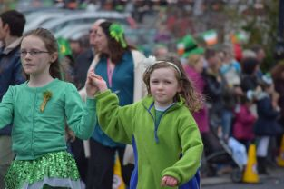 paddys_day_2014_161