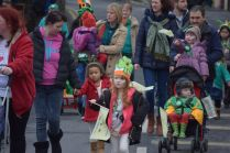 paddys_day_2014_164