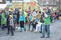 paddys_day_2014_167