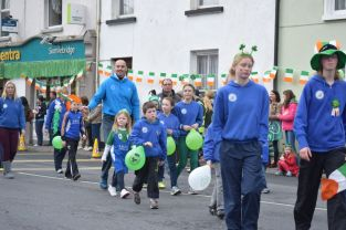 paddys_day_2014_174