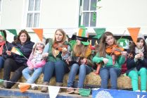paddys_day_2014_186