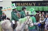 paddys_day_2014_189