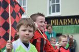paddys_day_2014_192