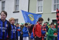 paddys_day_2014_195