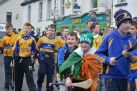 paddys_day_2014_202