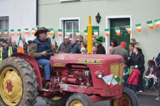 paddys_day_2014_208