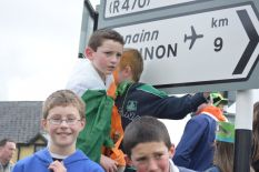 paddys_day_2014_223
