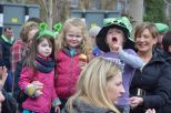 paddys_day_2014_228