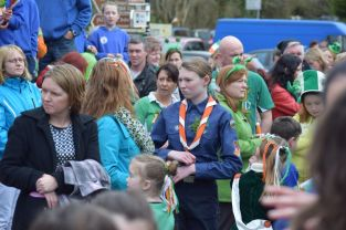 paddys_day_2014_229